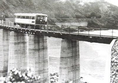 Rail-1928