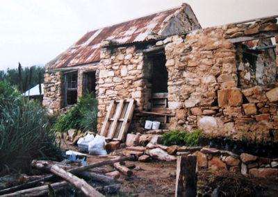 Ruins-North-Station